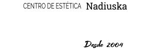 NDK Centros de Estética